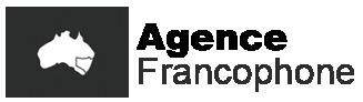 Agence-Francophone-Logo