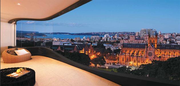 Agence francophoneagence francophone immobilier en australie - Appartement australie ...