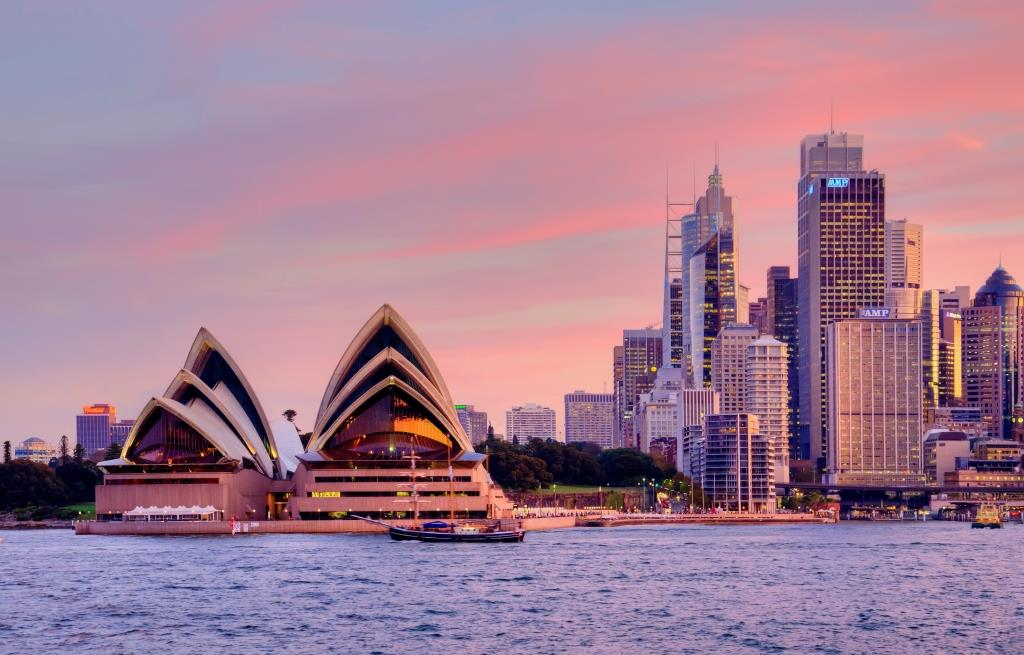 Sydney agence francophone sydney immobilier a sydney lionel roby investir en australie appartement a vendre sydney commerce a vendre sydney