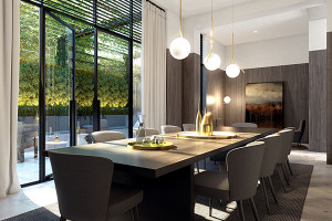 Immobilier Melbourne Charsfield commun 600 x 400