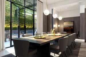 Immobilier Melbourne Charsfield commun 600 x 400
