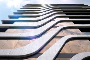 Immobilier Melbourne Charsfield lionel roby investir sur melbourne agence francophone facade 600x400