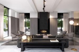 Immobilier Melbourne Charsfield lionel roby investir sur melbourne agence francophone guest lounge