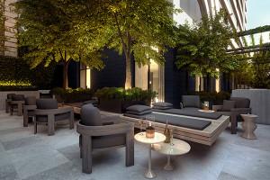 Immobilier Melbourne Charsfield lionel roby investir sur melbourne agence francophone jardin bis