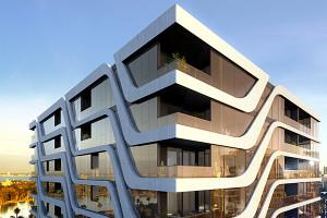 Immobilier Melbourne Charsfield lionel roby investir sur melbourne agence francophone top floor