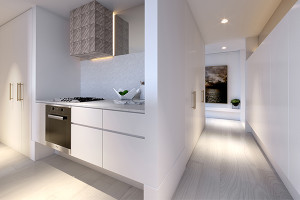 Immobilier Melbourne Charsfield lionel roby investir sur melbourne agence francophone vue lounge and kitchen