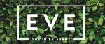 EVE : Investir à Brisbane