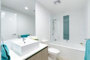 bathroom-investir-sur-la-gold-coast-avec-lionel-roby