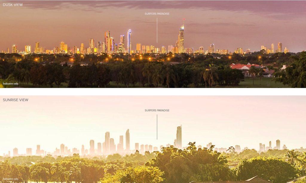 eleve-au-mileu-du-golf-de-palm-meadows-vues-est-au-7eme-etage-investir-sur-gold-coast-lionel-roby-appartements-neufs-sur-gold-coast