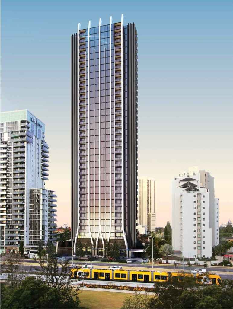 facade-the-beach-appartement-de-luxe-au-coeur-de-broadbeach-investir-sur-la-gold-coast-lionel-roby