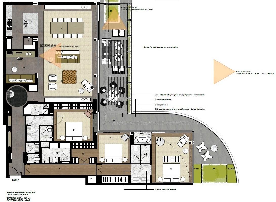 plan-pacifc-bondi-appartement-immobilier-neuf-de-luxe-sur-sydney