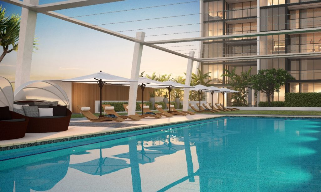 the-beach-pool-appartement-de-luxe-au-coeur-de-broadbeach-investir-sur-la-gold-coast-lionel-roby