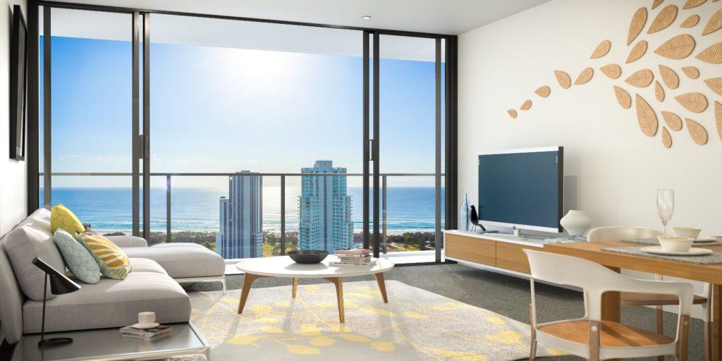 unit_d_appartement-de-luxe-au-coeur-de-broadbeach-investir-sur-la-gold-coast-lionel-roby