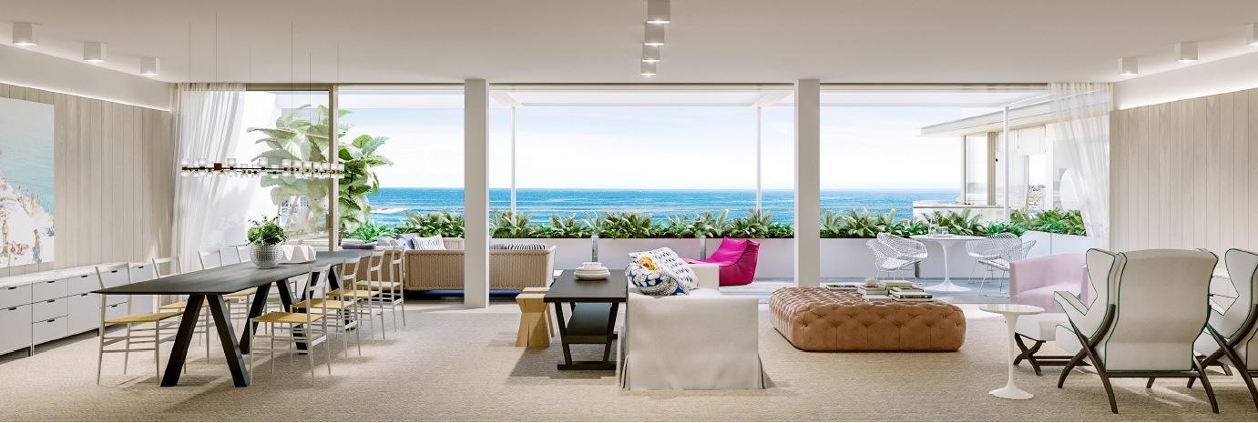 vue-salon-pacifc-bondi-appartement-immobilier-neuf-de-luxe-sur-sydney