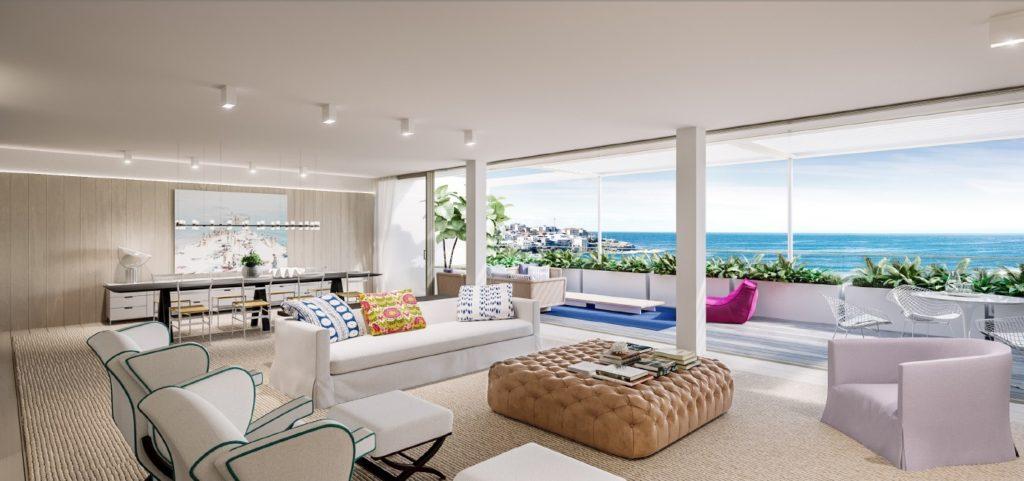 vue-salon-bis-pacifc-bondi-appartement-immobilier-neuf-de-luxe-sur-sydney
