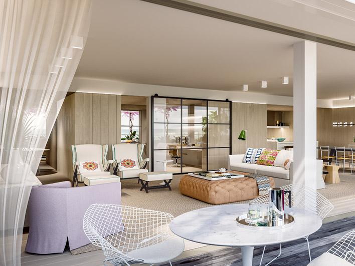 vue-salon-ter-pacifc-bondi-appartement-immobilier-neuf-de-luxe-sur-sydney