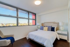 bedroom-investir-sur-la-gold-coast-avec-lionel-roby