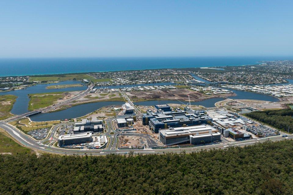 investir-sur-la-sunshine-coast-avec-lionel-roby-aerial-hospital-to-ocean-nov15
