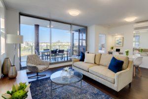 lounge-investir-sur-la-gold-coast-avec-lionel-roby