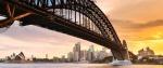Immobilier au coeur de Sydney, une adresse unique avec pour vue le parc le plus prestigieux de Sydney.
